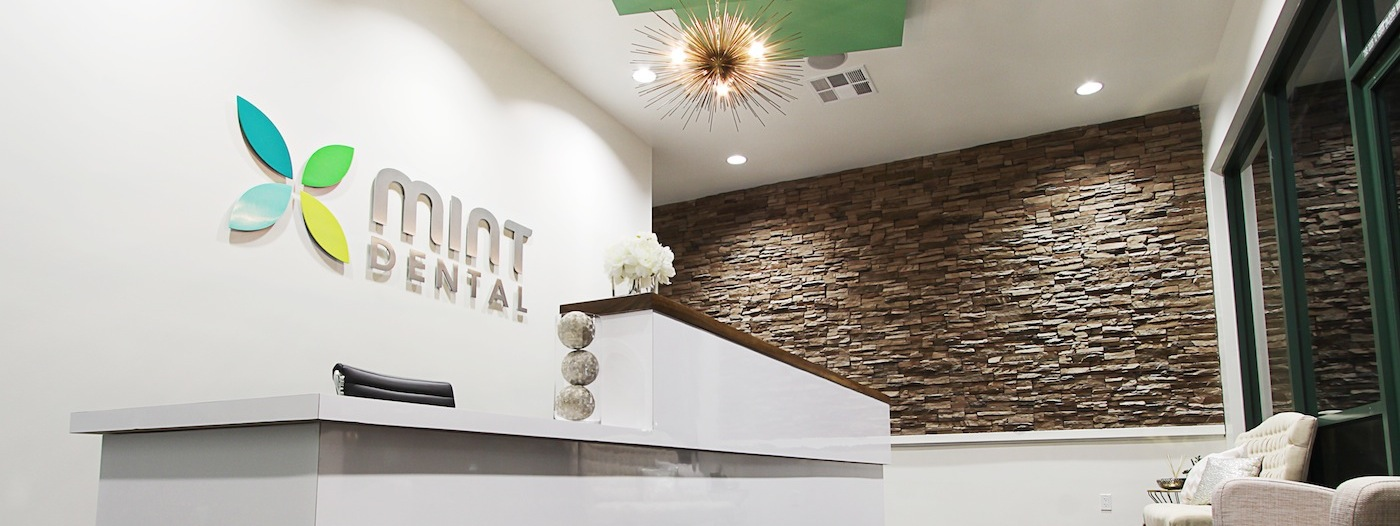 Mint Dental OC  Family and Cosmetic Dentist in Yorba Linda, Brea, \u0026 Placentia