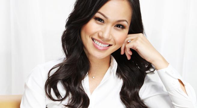 Dr. Kim Nguyen